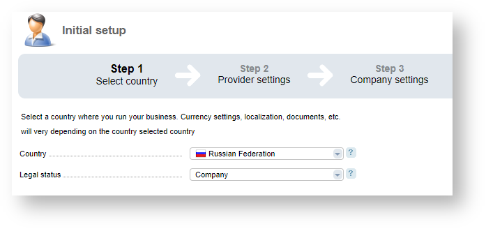 b4592c29e332 Country - in this field you need to clarify your country. Preliminary  configuration of currencies